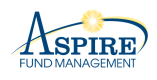 Aspire Fund Management Company Limited